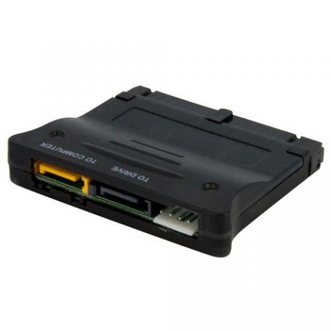 Adaptadores para Disco Duro StarTech.com Convertidor Adaptador IDE ATA a SATA Bidireccional