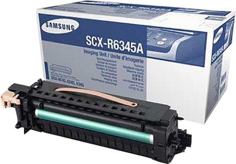 Refaccion Samsung Unidad de formación de imágenes SCX-R6345A