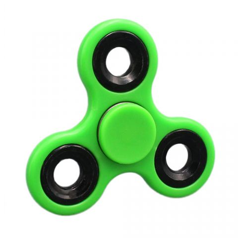 Spinner BROBOTIX 170519-11 - Verde 170519-11