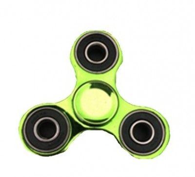 Spinner BROBOTIX 170519-12 - Verde 170519-12