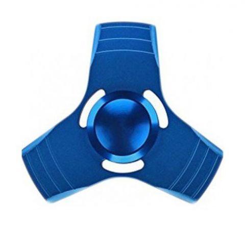 Spinner BROBOTIX 170519-3 - Azul 170519-3