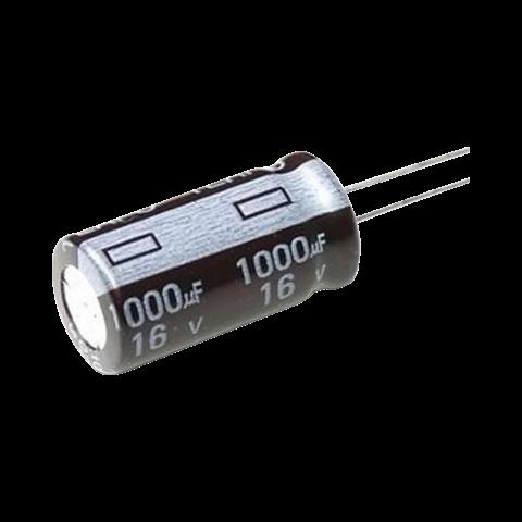 CE1000/16V