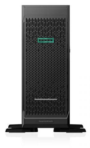 Servidor Hewlett Packard Enterprise ProLiant ML350 Gen10 servidor 48 TB 2.1 GHz 16 GB Torre (4U) Intel® Xeon® 800 W DDR4-SDRAM