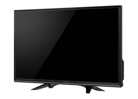 "Television Panasonic VIERA TC-32ES600X Televisor 81.3 cm (32"") WXGA Smart TV Negro"