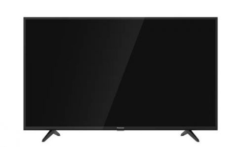 "Television Panasonic TC-43FS500X Televisor 109.2 cm (43"") Full HD Smart TV Negro"