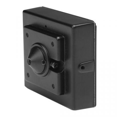 Provision-ISR MC-392AHD37+ cámara de vigilancia Cámara de seguridad IP Interior Caja 1920 x 1080 Pixeles