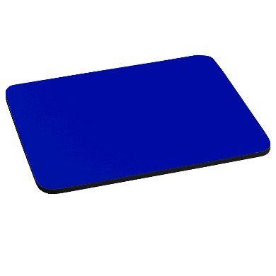 MOUSEPAD BROBOTIX ANTIDERRAPANTE COLOR AZUL REY - Azul rey, 22, 5 cm 144755-2