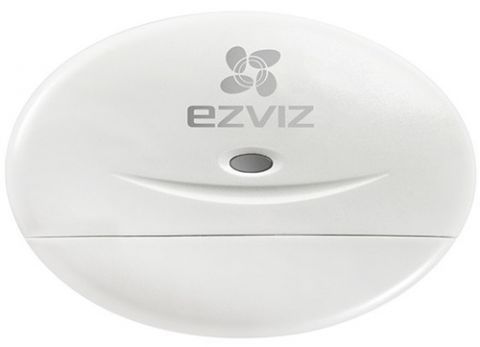EZVIZ T2 sensor de puertas/ventanas Inalámbrico Blanco
