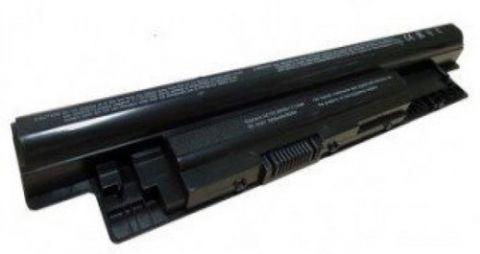Antena Ovaltech OTD4521 refacción para laptop Batería