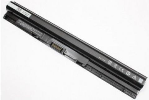 Antena Ovaltech OTH4401 refacción para laptop Batería