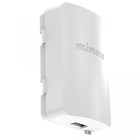 Accesorio Mimosa Networks NID accesorio para punto de acceso inalámbrico