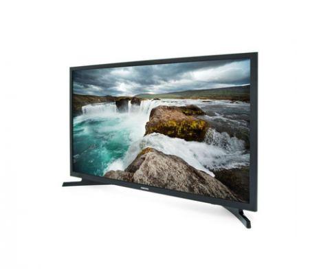 "Television Samsung ZM-066 81.3 cm (32"") HD Smart TV Negro"