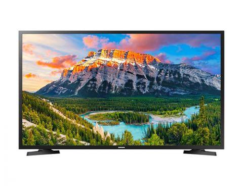"Television Samsung Series 5 J5290 101.6 cm (40"") Full HD Smart TV Wifi Negro"