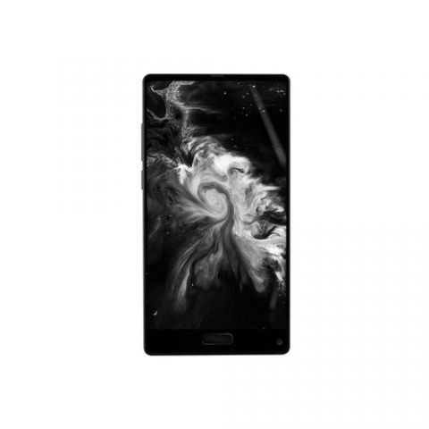 "Celular Bleck BE xl 14 cm (5.5"") SIM dual Android 8.1 4G MicroUSB 3 GB 32 GB 3000 mAh Negro"