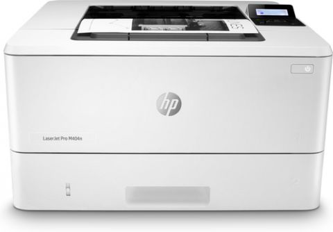 Impresora HP LaserJet Pro M404n 4800 x 600 DPI A4