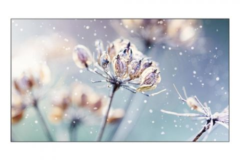 "Samsung VM46R-U Pantalla plana de señalización digital 116.8 cm (46"") LED Full HD Negro Tizen 4.0"