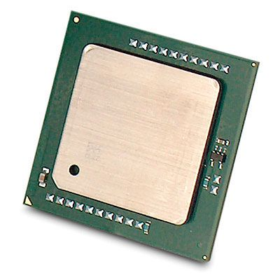 Hewlett Packard Enterprise Intel Xeon Gold 5220 procesador 2.2 GHz 25 MB L3