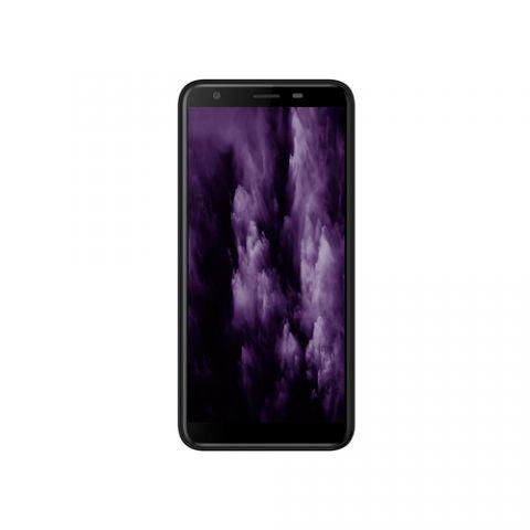 "Celular Bleck BE o2 14 cm (5.5"") SIM dual Android 8.1 4G MicroUSB 2 GB 16 GB 3000 mAh Púrpura"