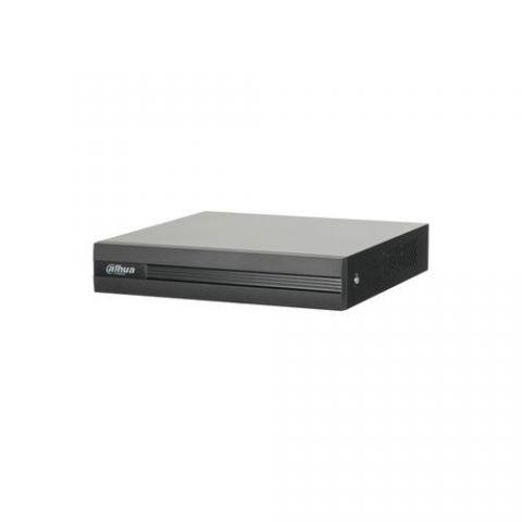 XVR Digital  Dahua Technology XVR1B16 - H.264+, Smart Audio, 16, 1080p Lite DH-XVR1B16
