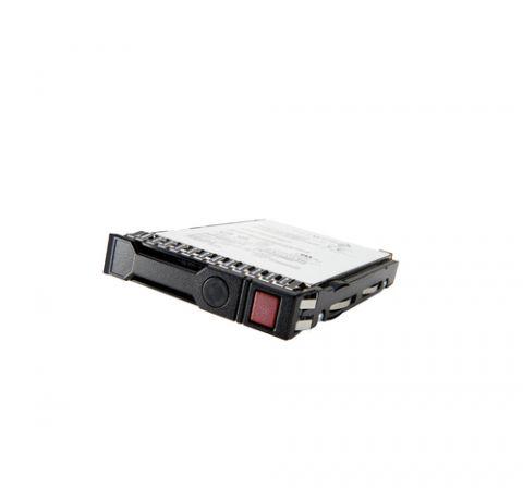 """Hewlett Packard Enterprise P18432-B21 unidad interna de estado sólido 2.5"""" 480 GB Serial ATA III MLC"""