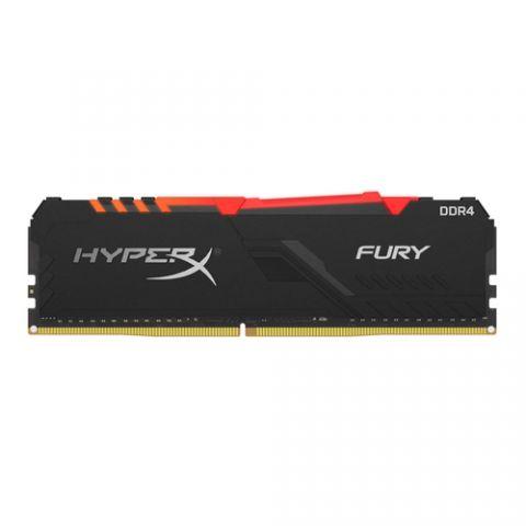 Accesorio HyperX FURY HX432C16FB3A/16 módulo de memoria 16 GB 1 x 16 GB DDR4 3200 MHz