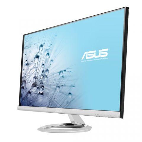 "Monitor ASUS MX279HS LED display 68.6 cm (27"") 1920 x 1080 Pixeles Full HD Negro"