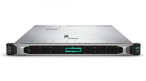 Servidor Hewlett Packard Enterprise ProLiant DL360 Gen10 servidor 26.4 TB 2.3 GHz 32 GB Bastidor (1U) Intel® Xeon® Gold 800 W DDR4-SDRAM