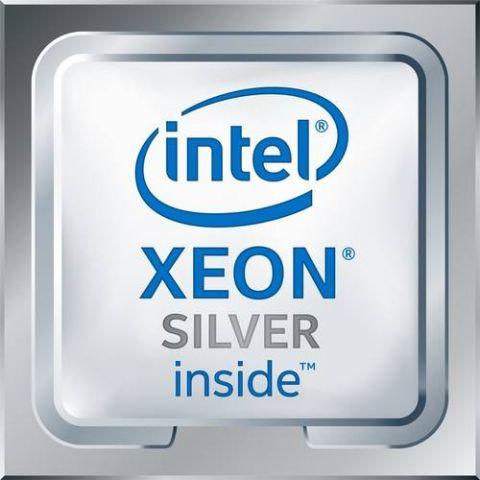 Hewlett Packard Enterprise Xeon Intel -Silver 4208 procesador 2.1 GHz 11 MB