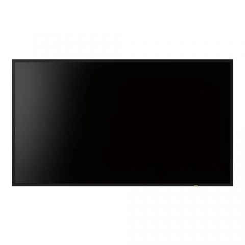 "Benq ST4301K Pantalla plana de señalización digital 109.2 cm (43"") LED 4K Ultra HD Negro"
