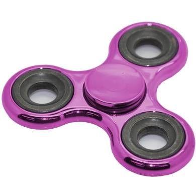 Spinner BROBOTIX 170519-13 - Morado 170519-14
