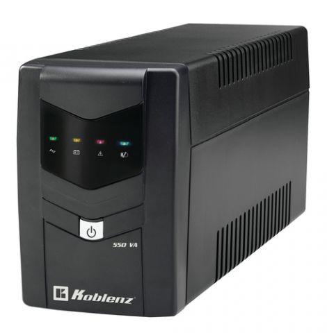 5516 USB/R