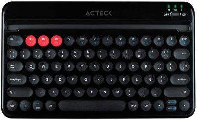 AC-926638