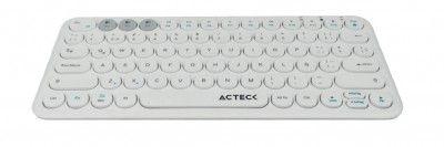 AC-931670