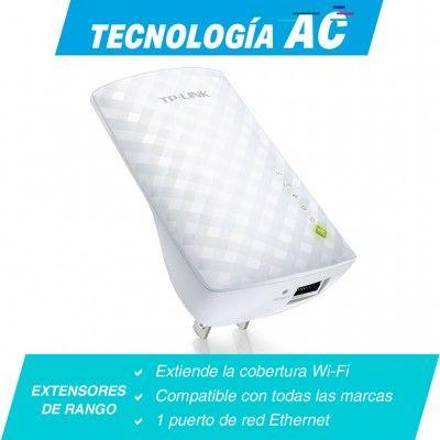 ACPTPL190