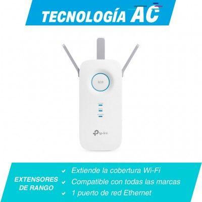 ACPTPL280