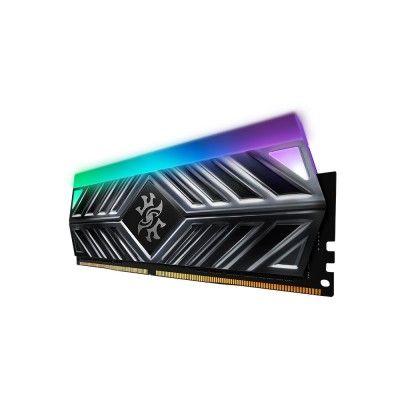 AX4U300038G16-SB41
