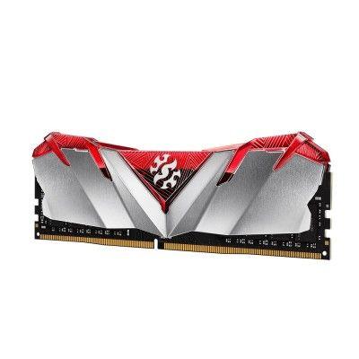 AX4U30008G16A-SR30