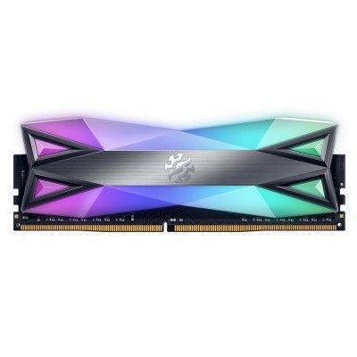 AX4U36008G18A-ST60