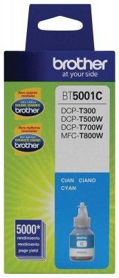 BT5001C