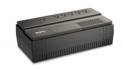 BV500