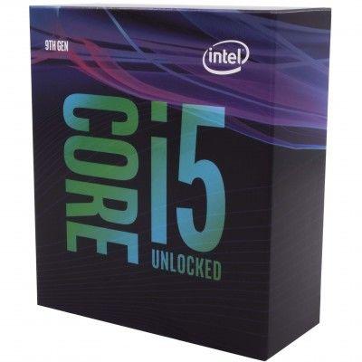BX80684I59600K