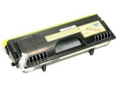 CARBRT340