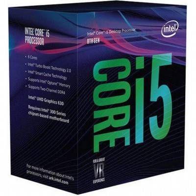 CPUINT3240