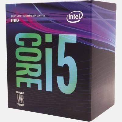 CPUINT3250
