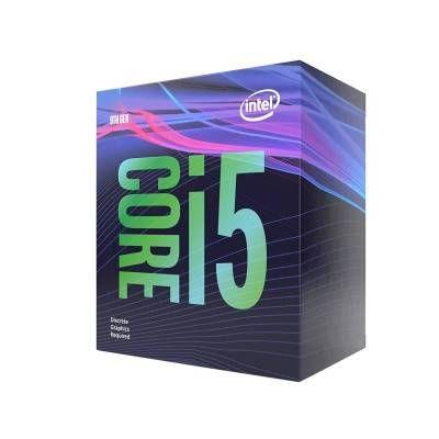CPUINT3400