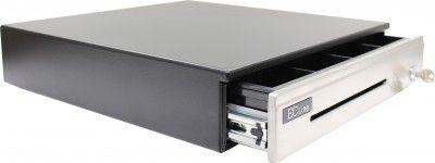 EC-CD-100P