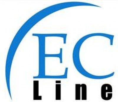 EC-CD-200M