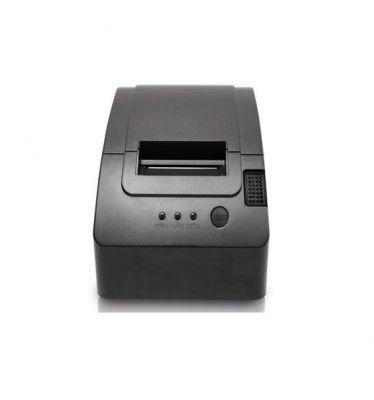 EC-PM-58110-USB