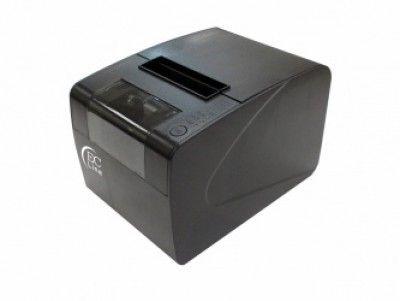 EC-PM-80250