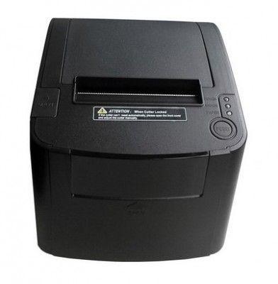 EC-PM-80330